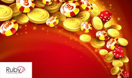Ruby Fortune Mobile Casino Download onlinegamblingcasinobonus.com