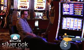 Silver Oak Casino No Deposit Bonus  onlinegamblingcasinobonus.com