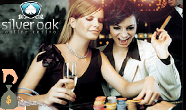 silver oak casino keep your winnings onlinegamblingcasinobonus.com